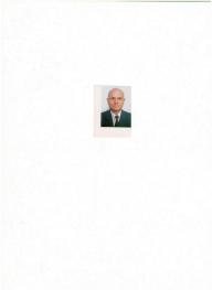 Ілля Захарчук (Перехожий)